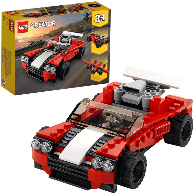 lego-creator-auto-deportivo