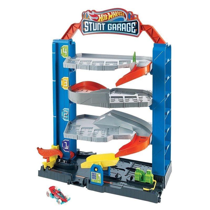 hot-wheels-garaje-extremo