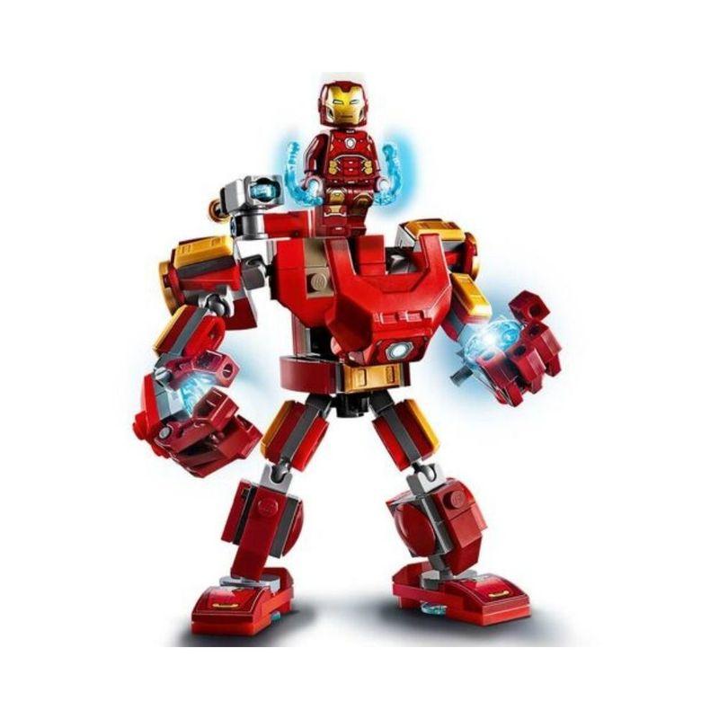Lego-avenger-iron-man