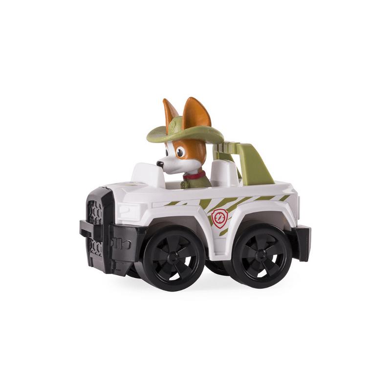 paw-patrol-surtidos