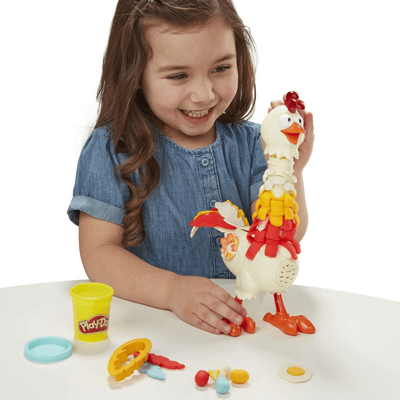 play-doh-animal-crazy-chicken