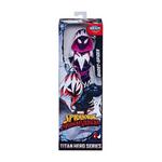 spiderman-vemon-avenger
