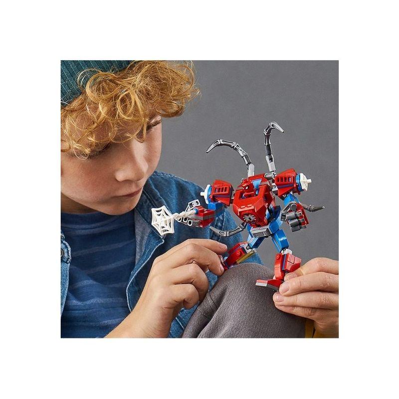 lego-spider-mech