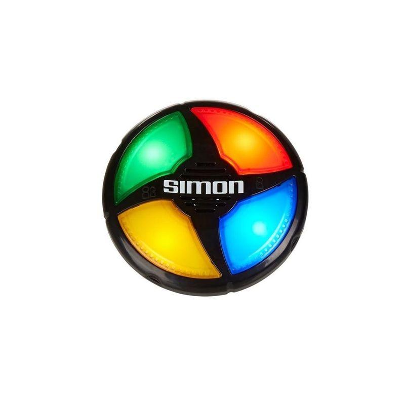 simon-micro-series