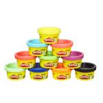 play-doh-mini-empaque
