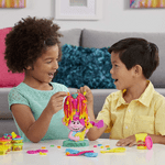play-doh-trolls-cabello-arcoiris