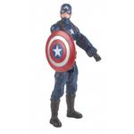 capitan-america-avenger