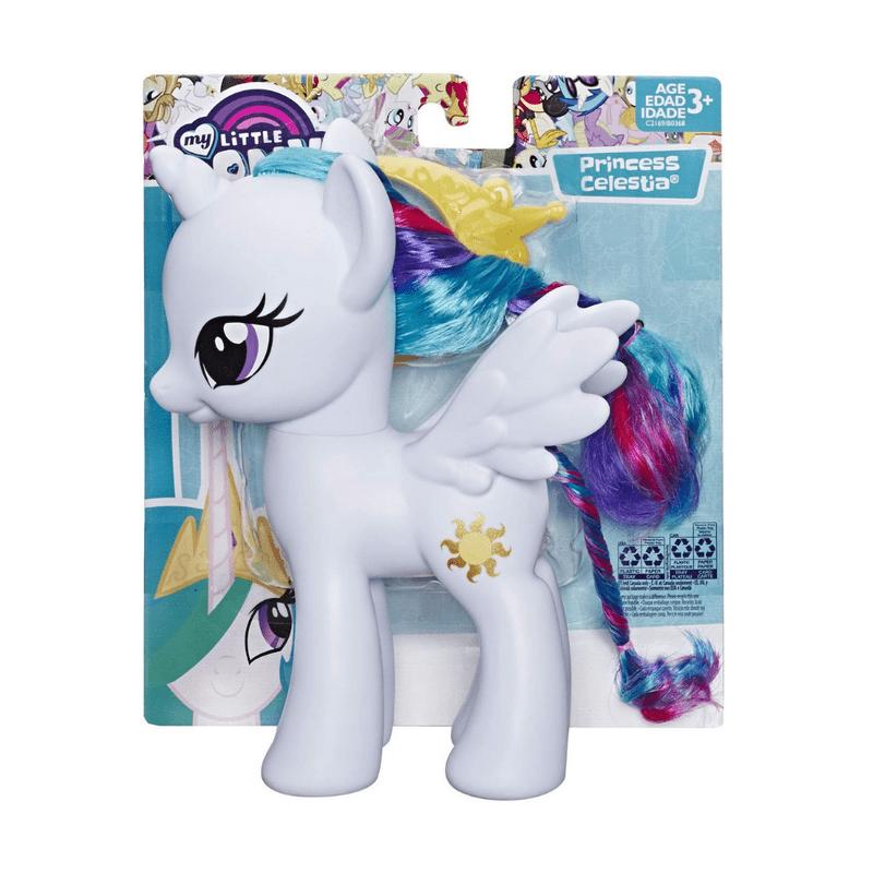 my-little-pony-princess-celestia