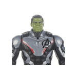 hulk-avengers