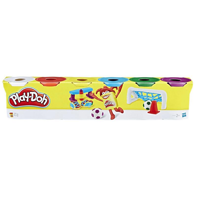 play-doh-promo