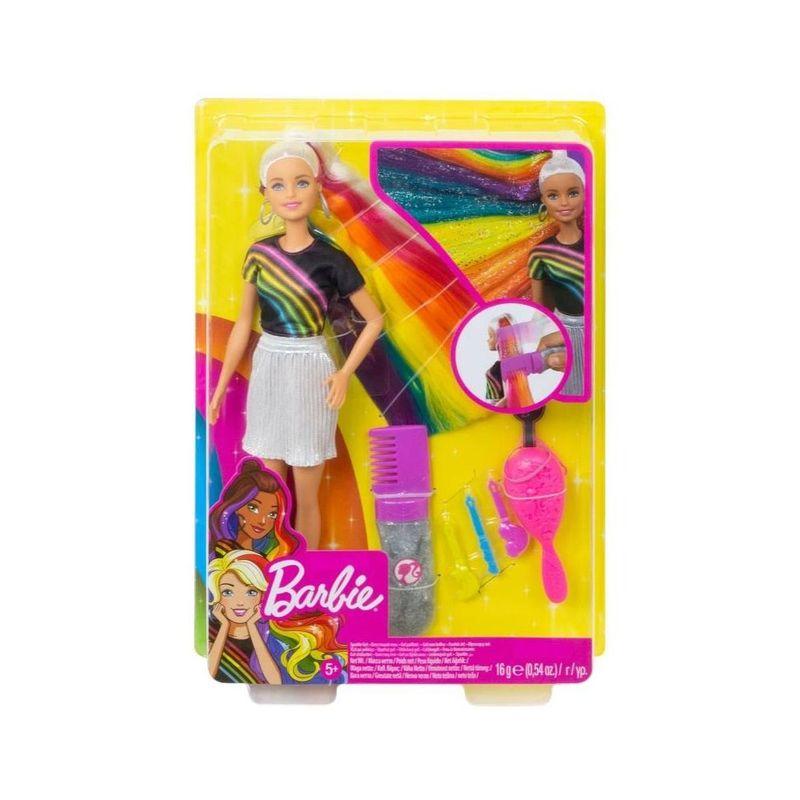 barbie-cabello-chispa-arcoiris