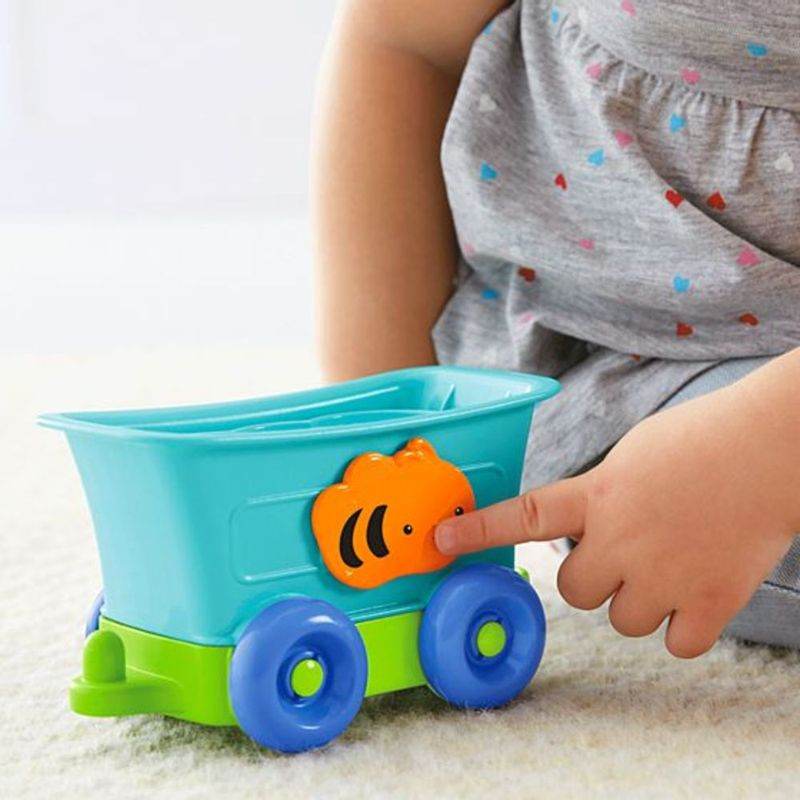 tren-animales-divertidos-fisher-price
