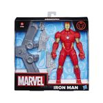 iron-man-avenger-marvel