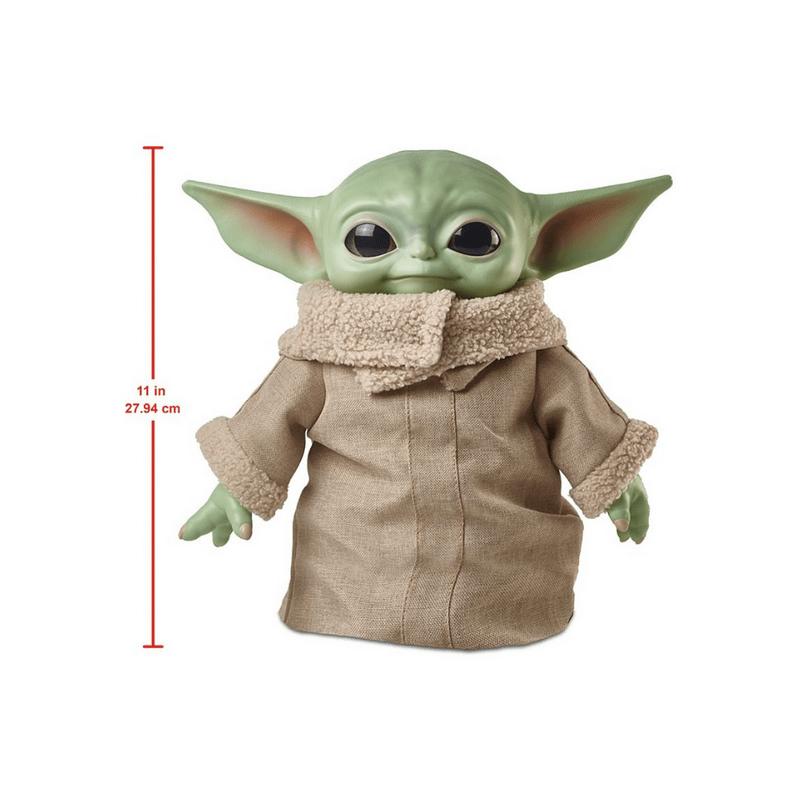 pequeño-yoda-star-wars