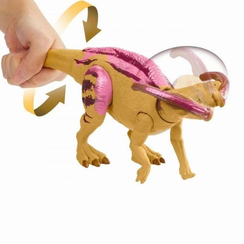 jurassic-dinosaurios-ruge