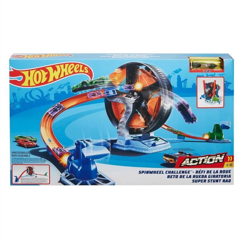 hot-wheels-giros-extremos