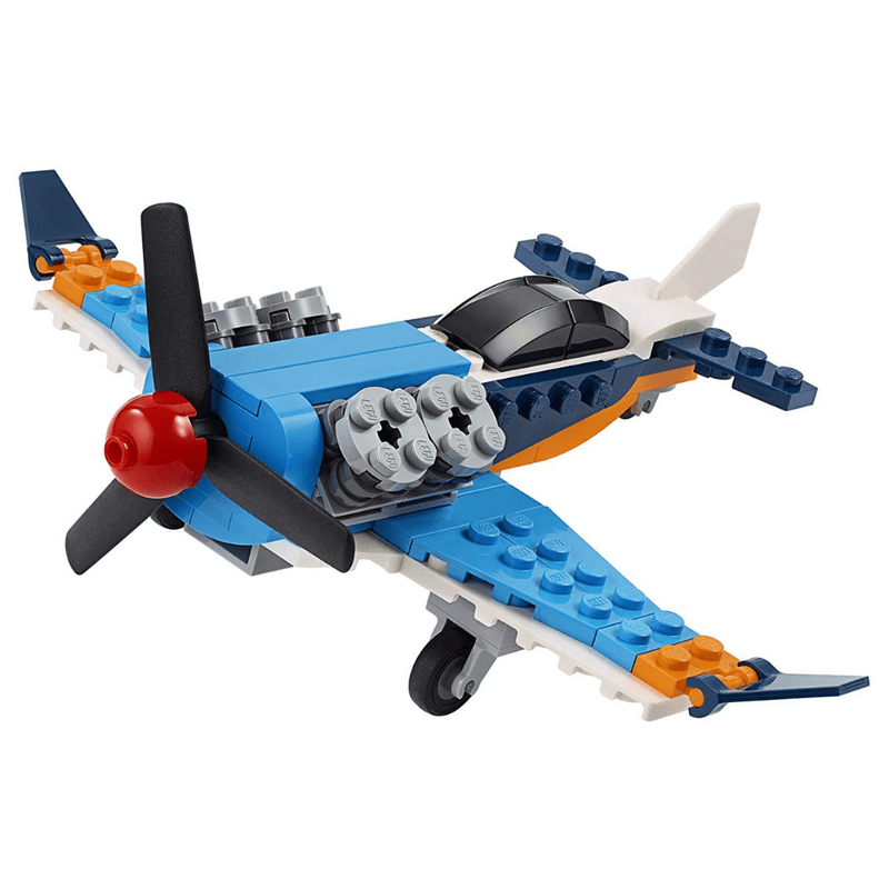 lego-creator-avion-helice