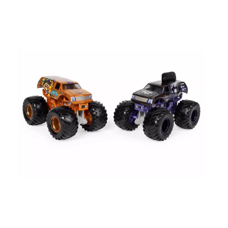 carro-monster-jam