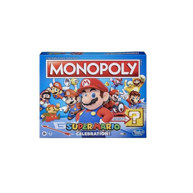 monopoly-nintendo