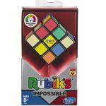 rubik-imposible