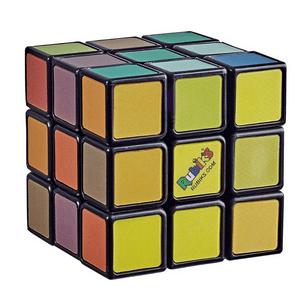 """Rubik""""s Imposible 40 Años"""