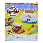 play-doh-tostadora-divertida