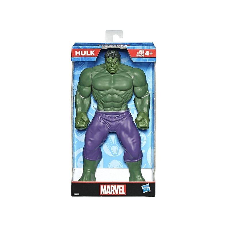 hulk-avengers-marvel