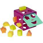 encaja-la-figura-playskool