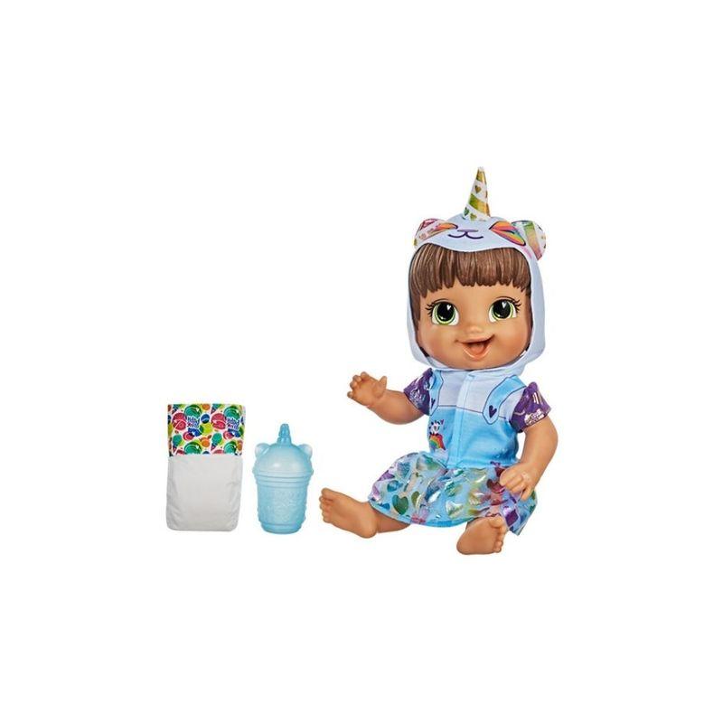 baby-alive-unicornio