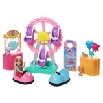 Barbie-Chealsea-Parque-de-Diversiones-TOY4227