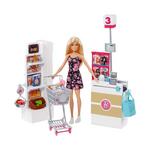 Barbie-Vamos-al-Supermercado-TOY3402
