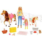 Barbie-Abrazos-y-Caballos-TOY3610