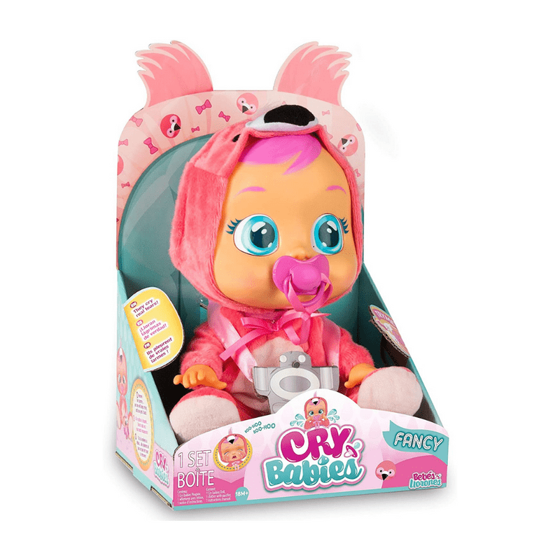 Cry-Babies-Surtido-TOY4013