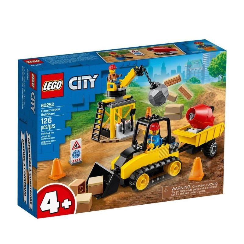 lego-bulldozer-de-construccion-toy4348