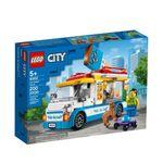 lego-camion-de-los-helados-toy4349
