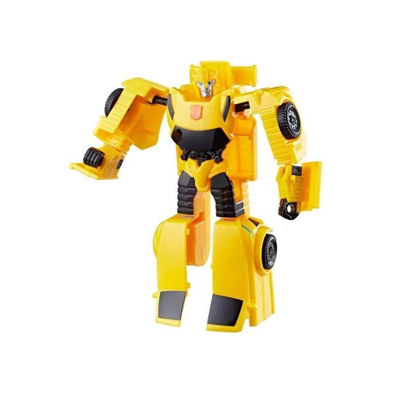 transformes-surtidos-toy4157