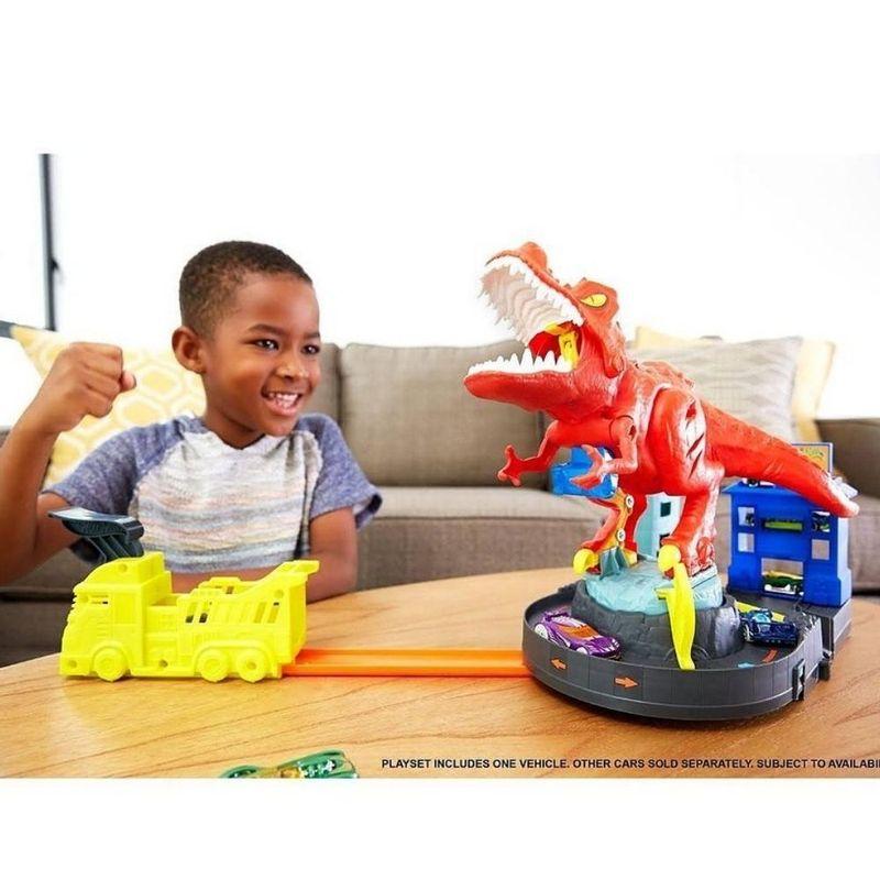 pista-hot-wheels-demoledor-toy4008