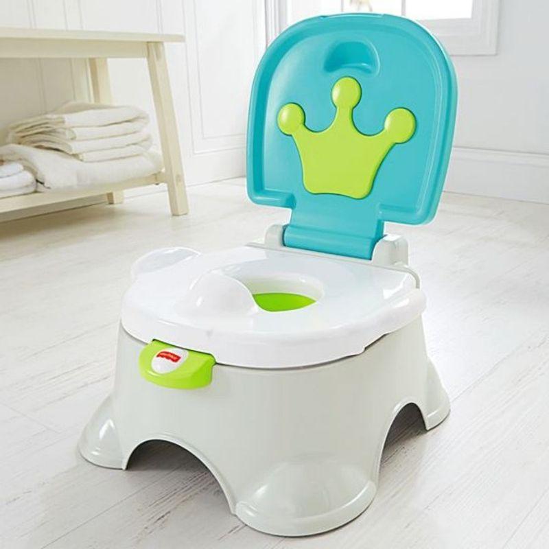 silla-de-entretenimiento-2-en-1-fisher-price-toy2832