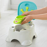 silla-de-entretenimiento-2-en-1-fisher-price-toy2832