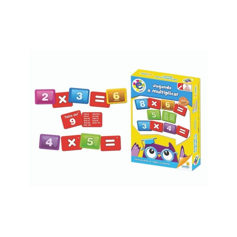 loteria-edutoys-jugando-a-multiplicar-ron0333
