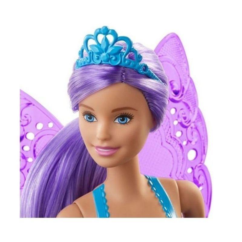 Barbie-Hada-Dreamtopia-Cabello-colores-vivos