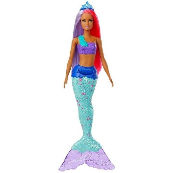 Barbie-Sirena-dreamtopia