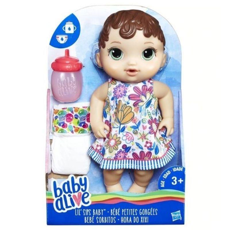 Baby-Alive-Sorbitos