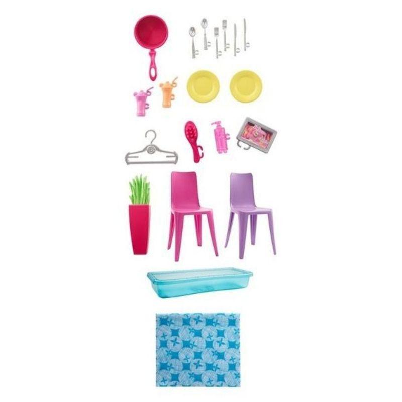 casa-de-la-barbie-toy3403