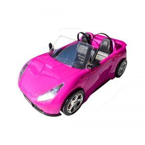 Carro para muñeca  playero