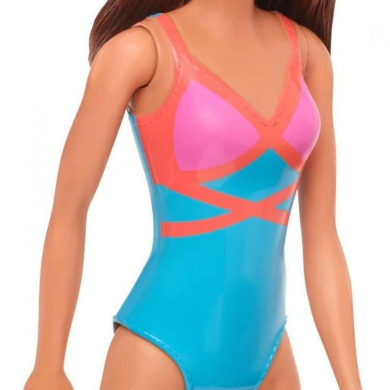 barbie-playa-colores-surtidos-toy3389