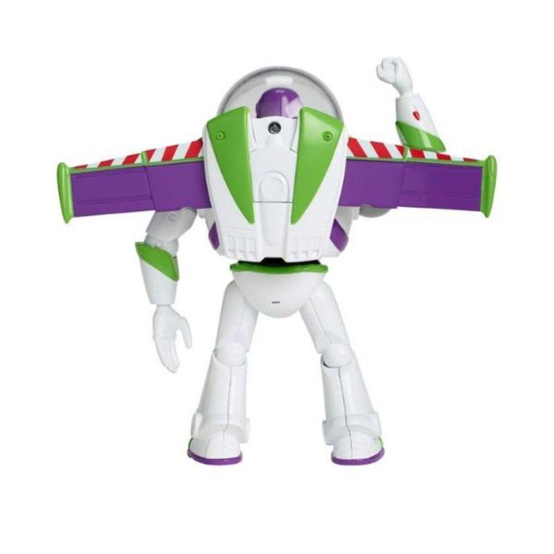 Buzz-Lightyear-Vuelo-Espacial-toy3600
