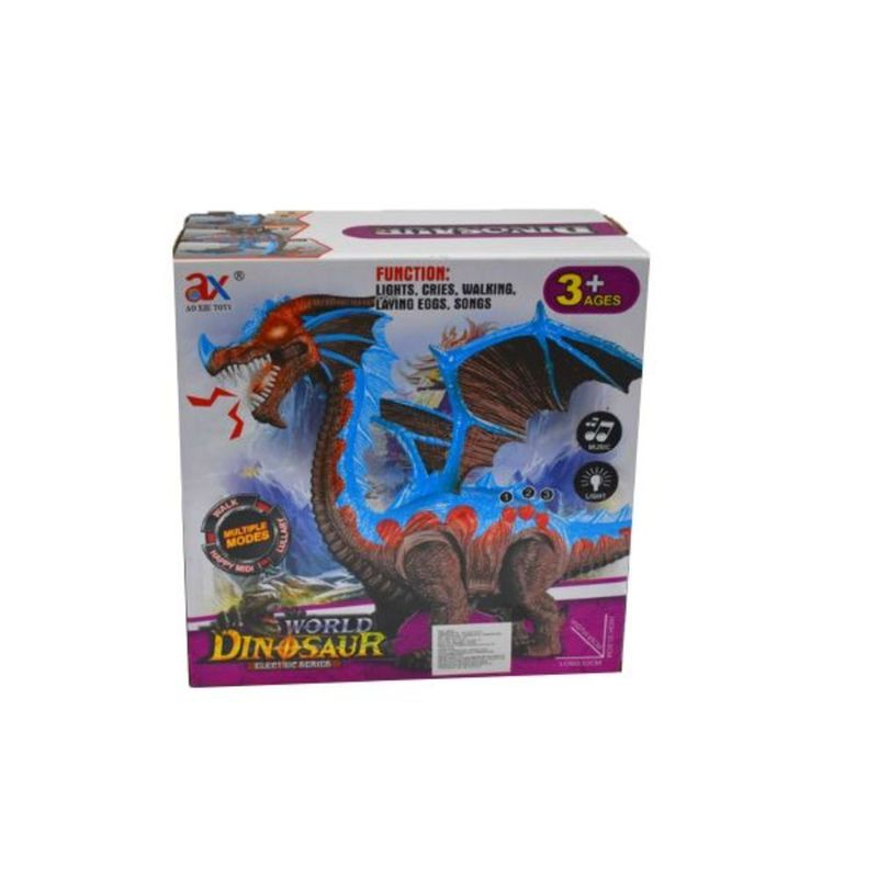 Dinosaurio-camina-luz-sonido-ton0667
