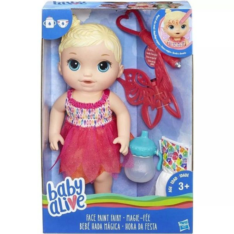 Baby-Alive-Hada-Magica-TOY2009