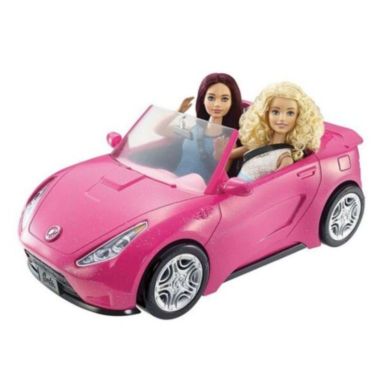 Barbie-convertible-glam-TOY1769